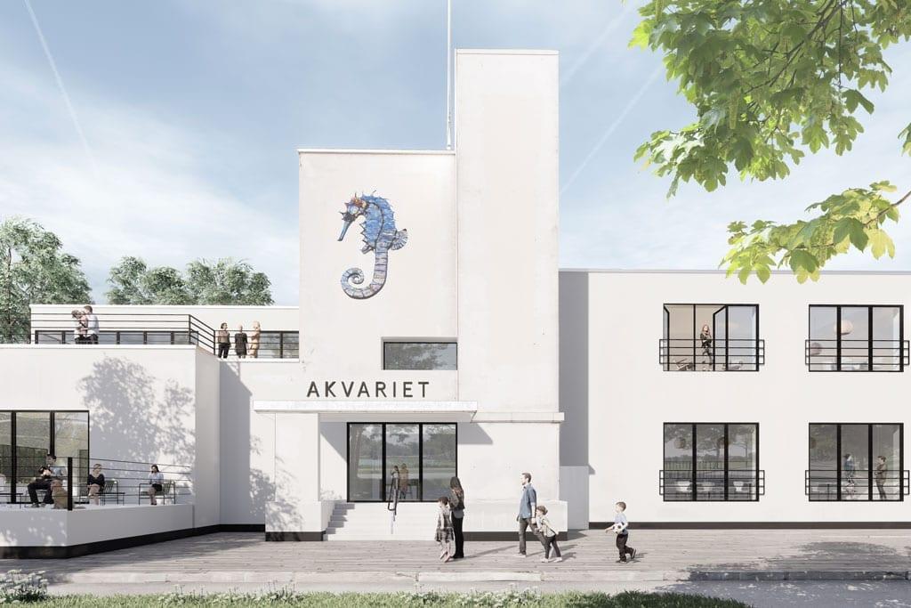 AKVARIET-Facade-efter_galleri