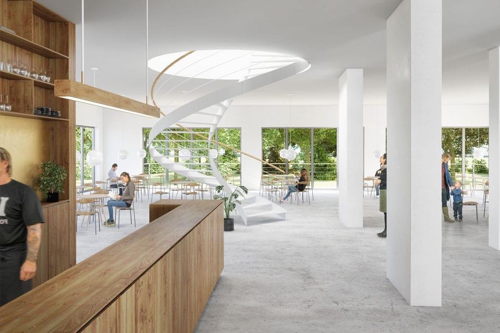 AKVARIET-interior-efter._galleri