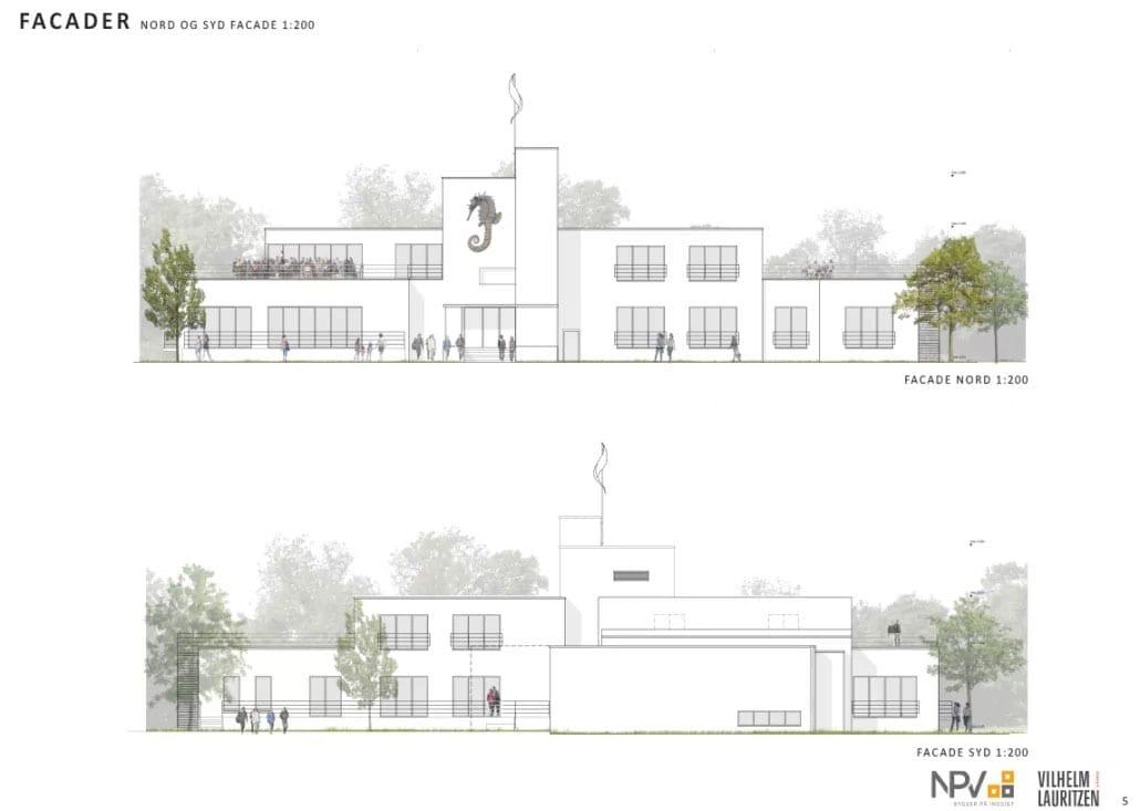 Arealer-og-tegninger-facade