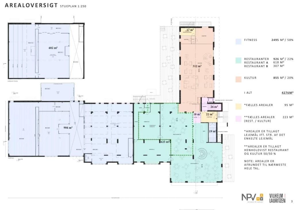 Arealer-og-tegninger-stueplan