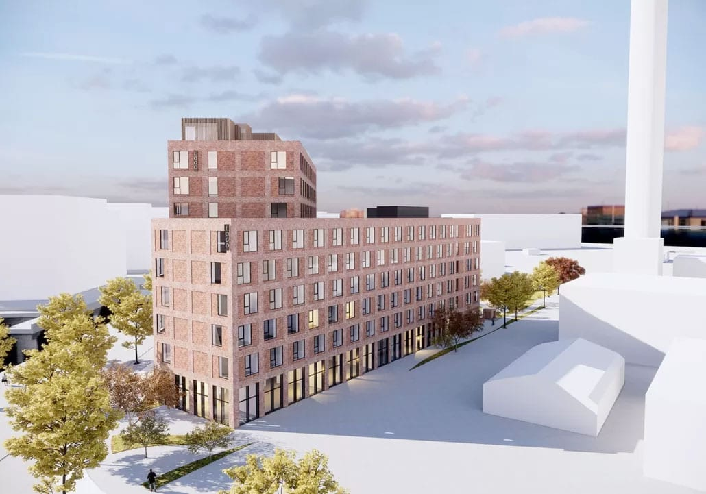 engholmene-joyn-hotel-visualisering_04