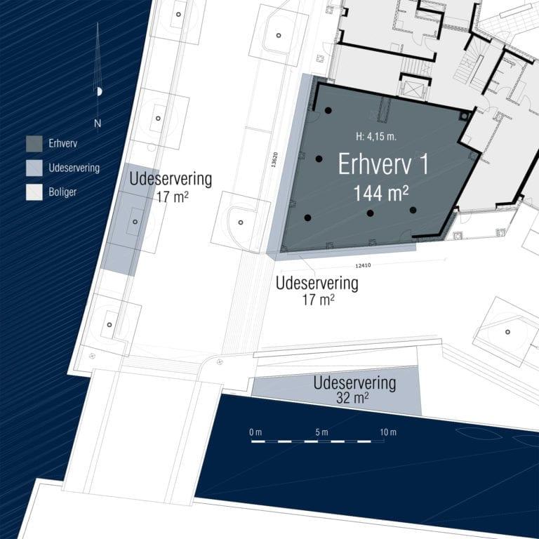 engholmene-kaerholm-erhverv1-plantegning-stue