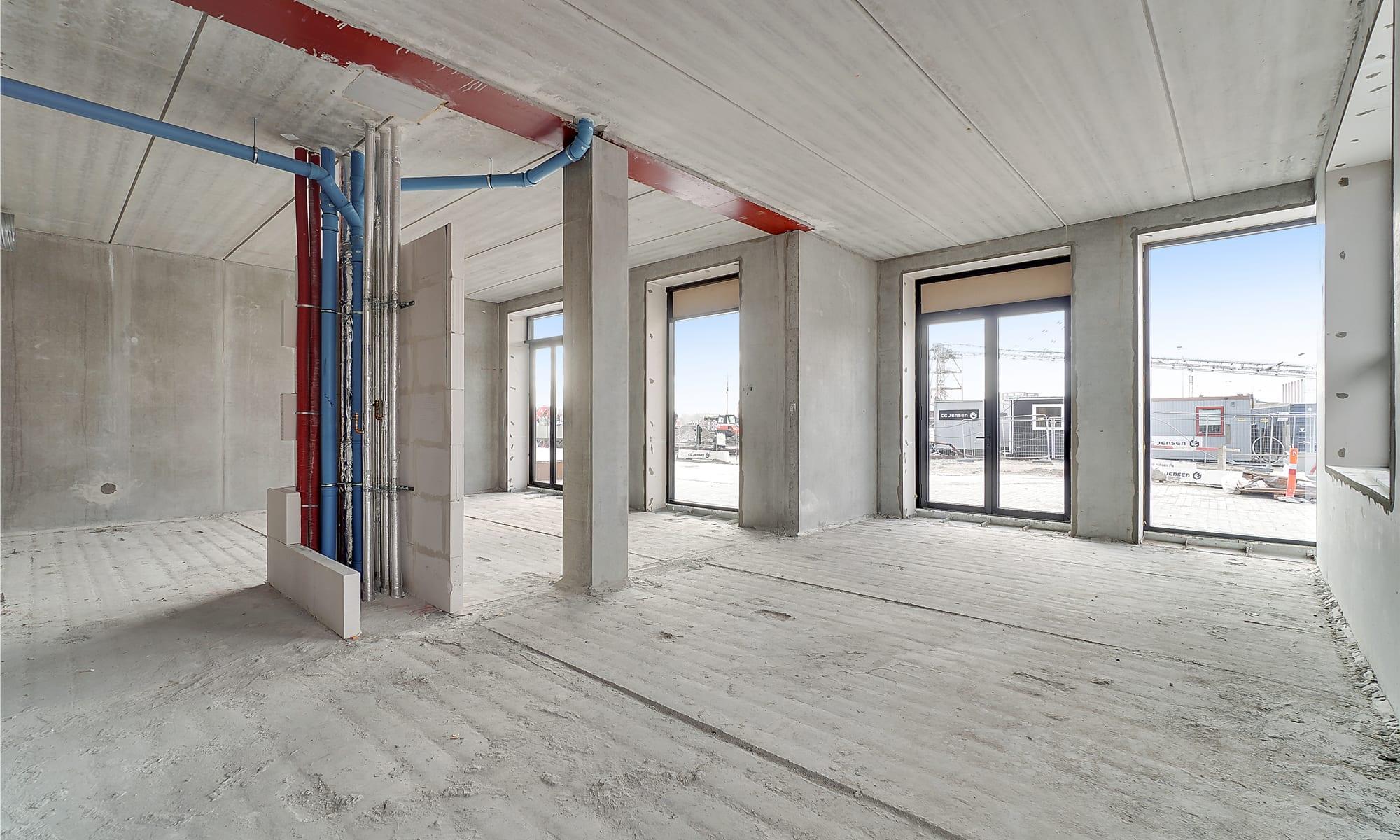 engholmene-lyngholm-erhversfelt1_indvendigt2
