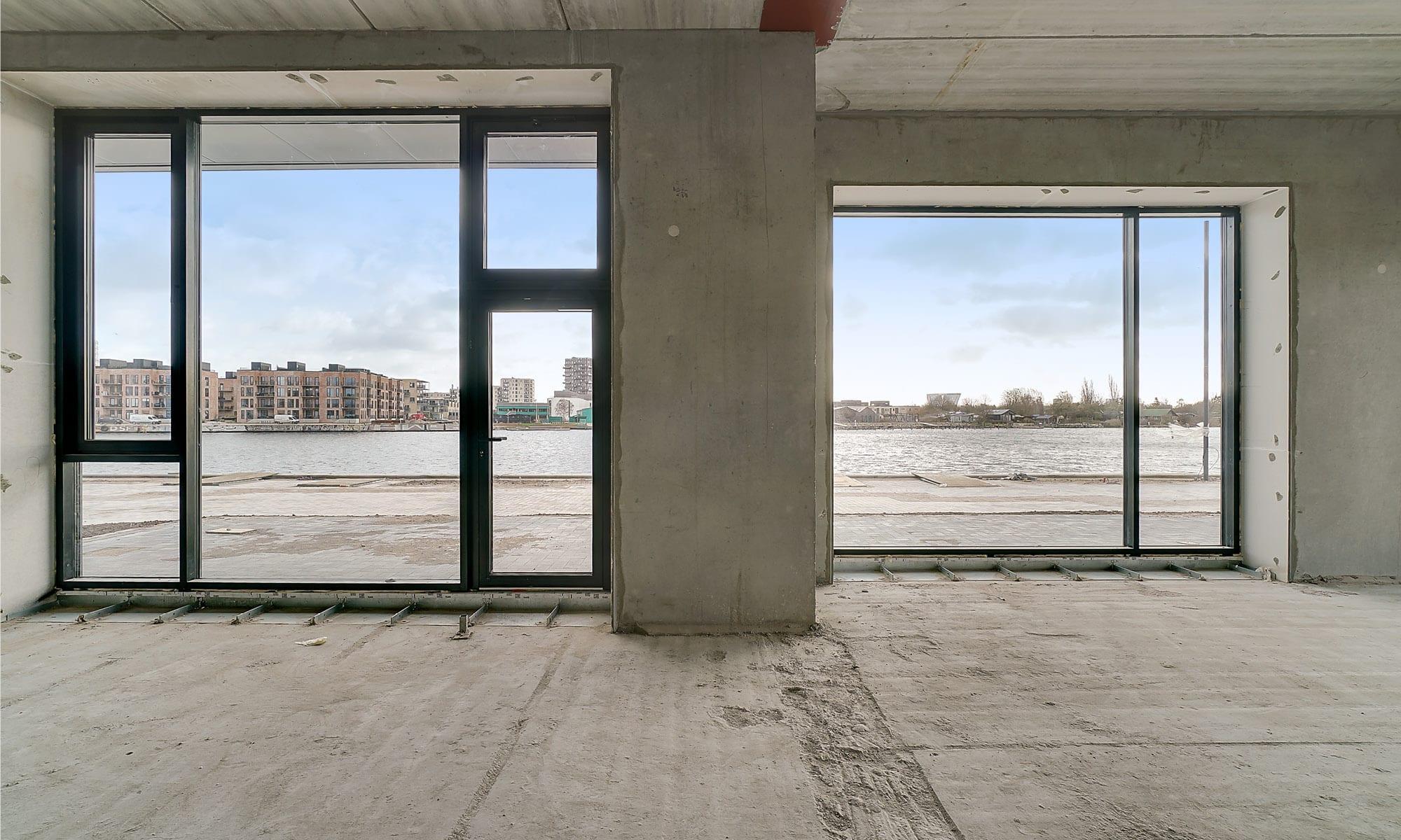 engholmene-lyngholm-erhversfelt5_indvendigt3