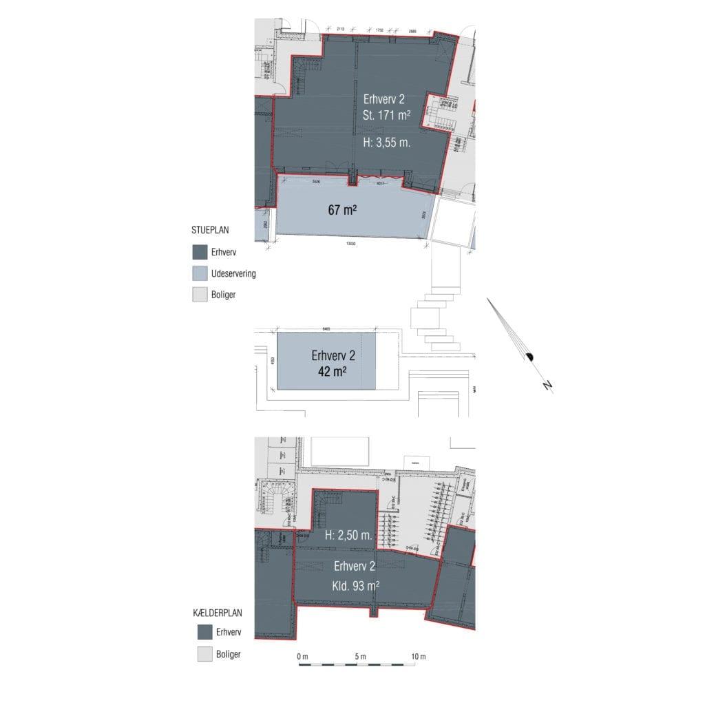 engholmene-lyngholm-erhverv2-plantegning-stue-kaelder