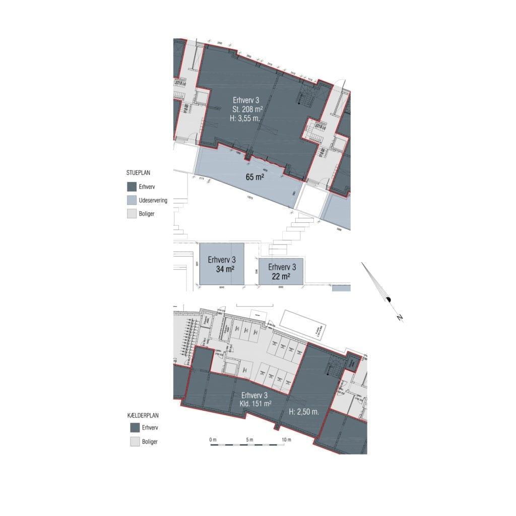 engholmene-lyngholm-erhverv3-plantegning-stue-kaelder