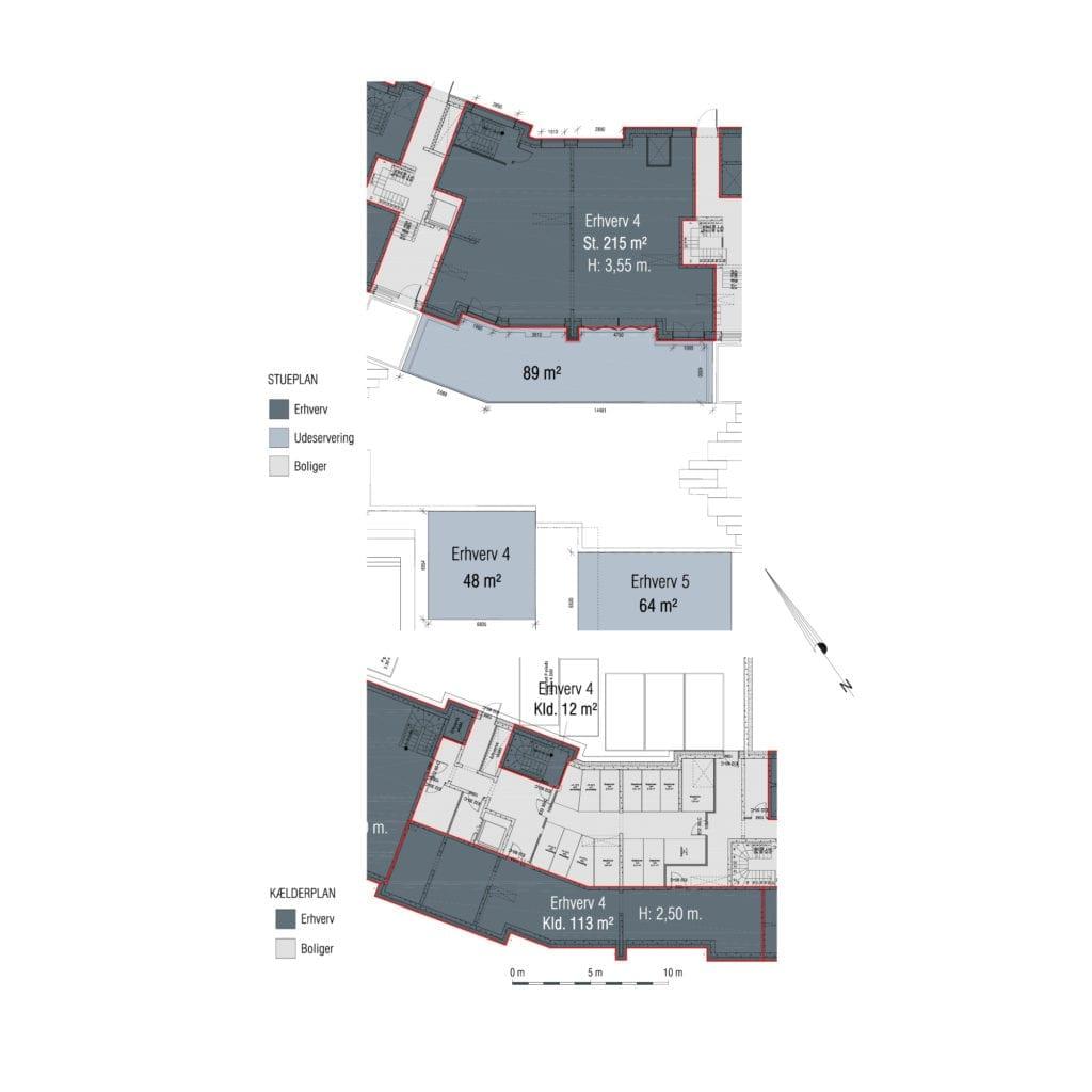 engholmene-lyngholm-erhverv4-plantegning-stue-kaelder