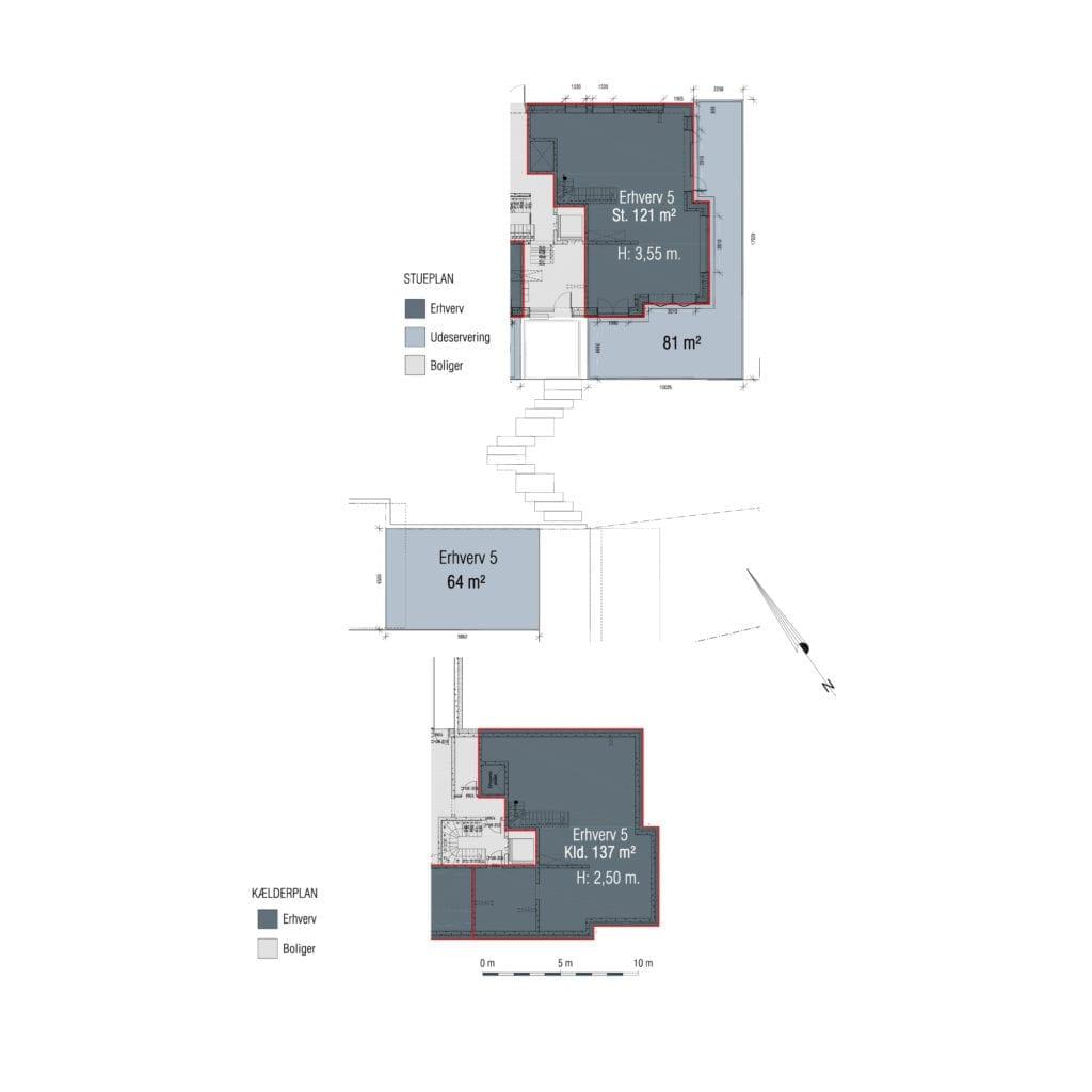 engholmene-lyngholm-erhverv5-plantegning-stue-kaelder