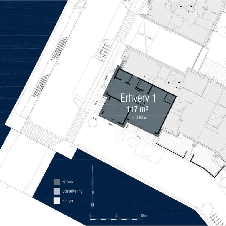 engholmene-myrholm-erhverv1-plantegning-stue