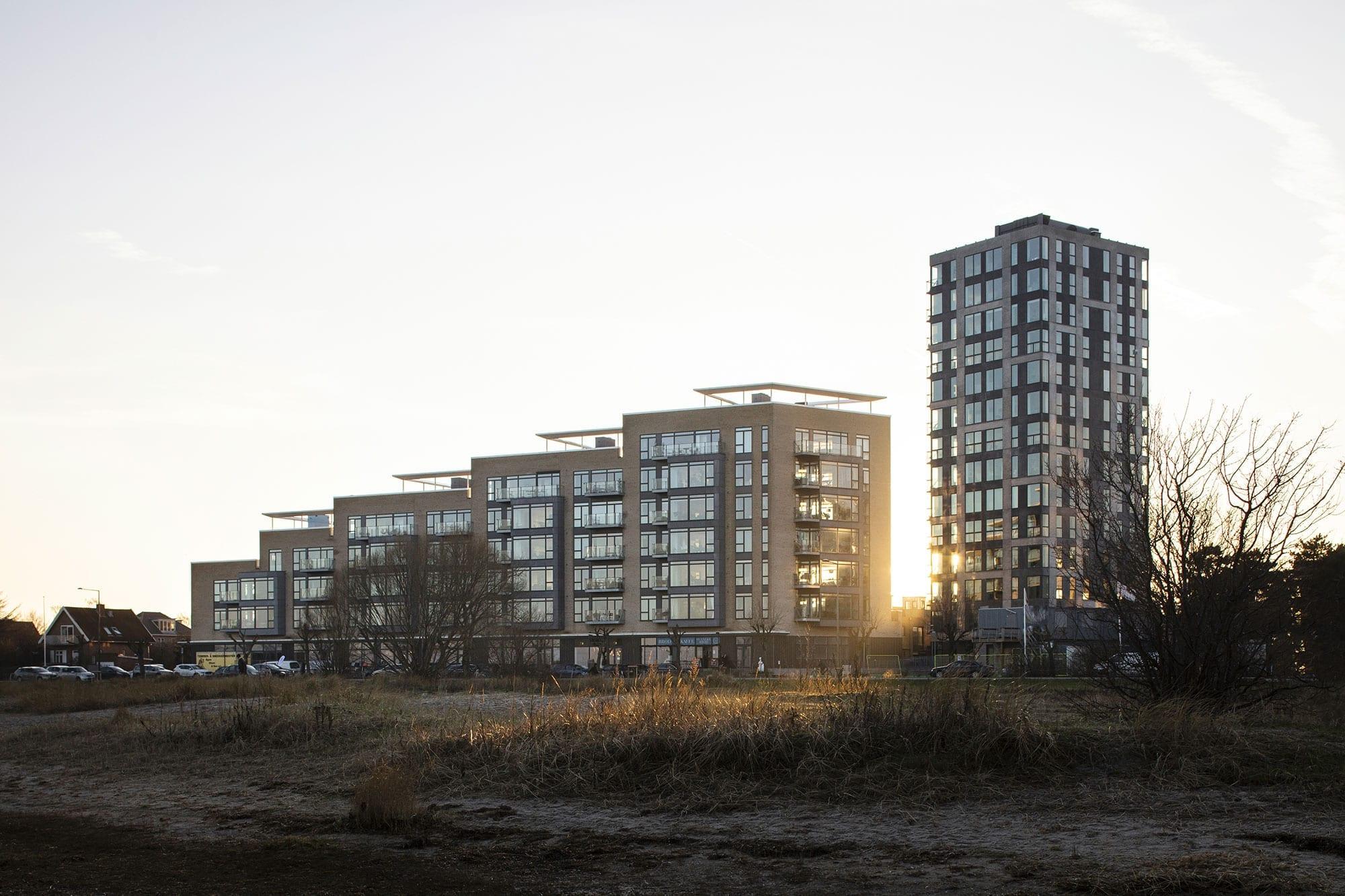 amager-strandpark-strandkanten-strandtaarnet