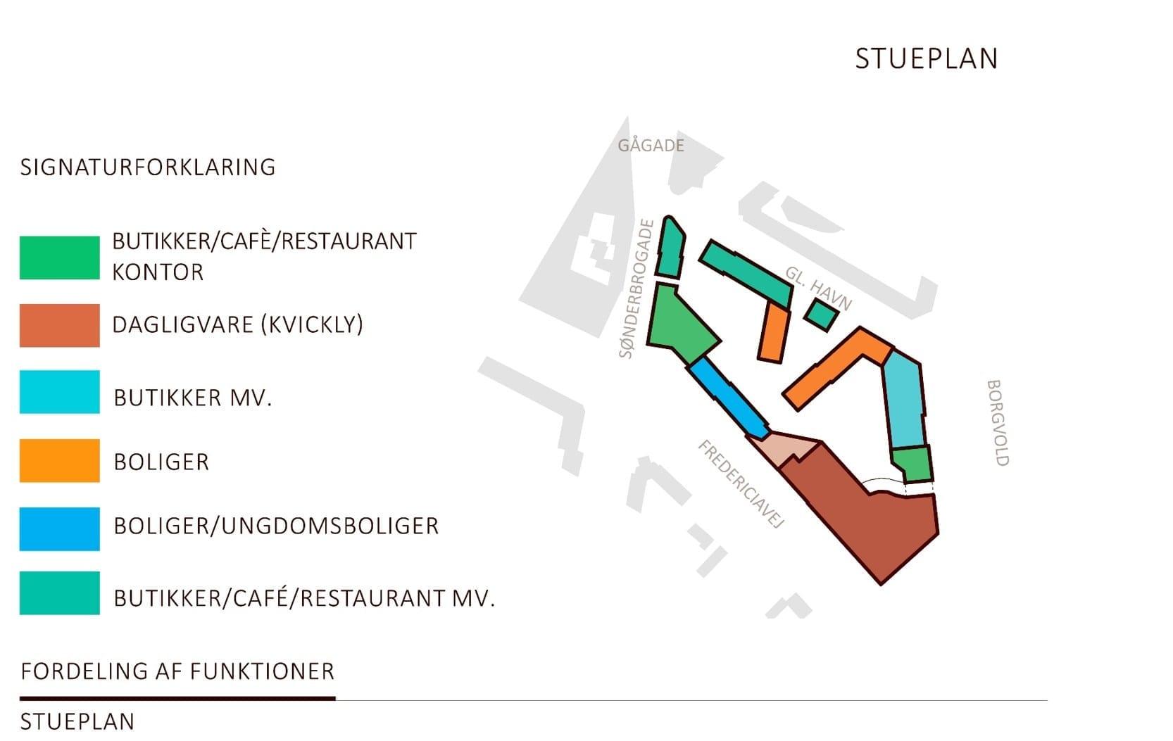 gammelhavn_diagram_stueplan