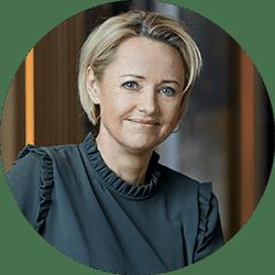 Anita_Kviesgaard_1571