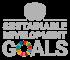 DG-logo-with-UN-Emblem_Square_Web_grey