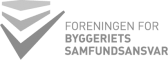 FBSA_logo_web_SH_Website