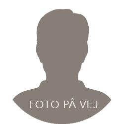 FOTO-PÅ-VEJ-MAND