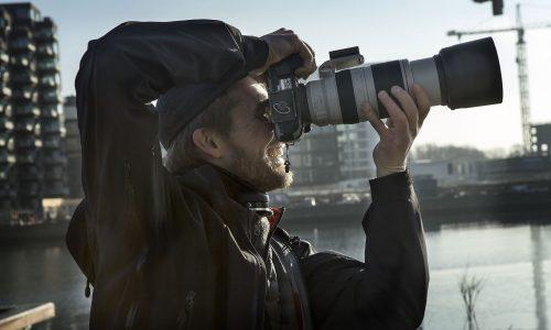 presse_fotograf-1